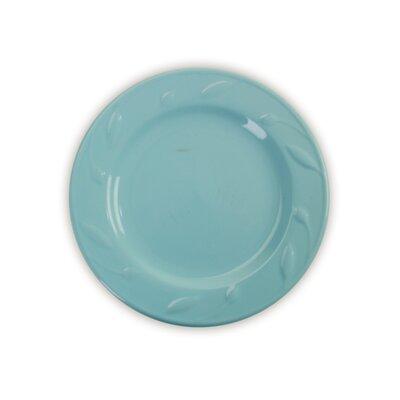 Abigail Dinner Plate