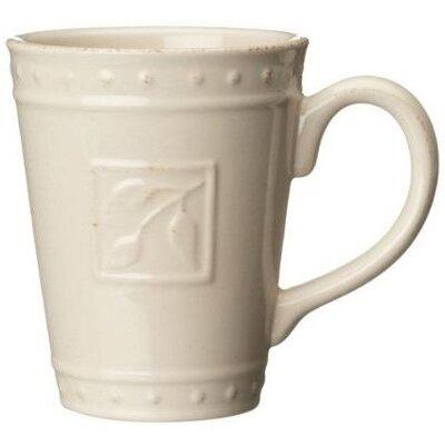 Abigail 14 Oz. Mug