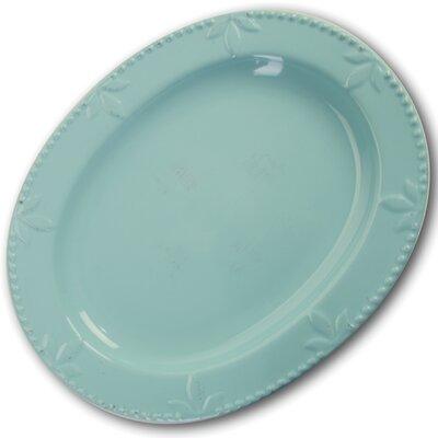 Abigail Oval Platter