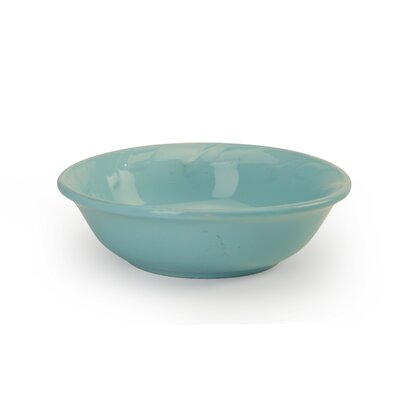 Abigail 16 Oz. Cereal Bowl