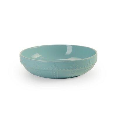 Genesee Individual Small Pasta Bowl LRKM2589 40124436