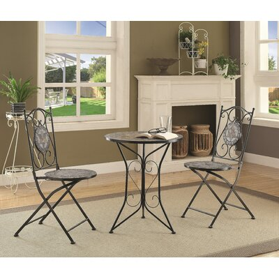 Ackermanville Dining Table Top