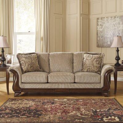 Cleghorn Sofa