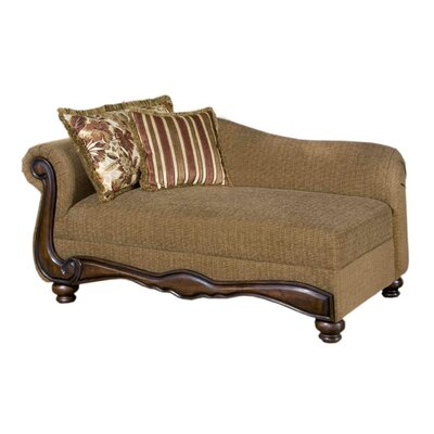 Tabatha Chaise Lounge