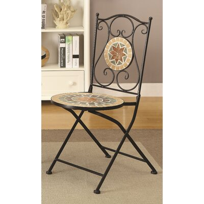 Achenbach Dining Chair