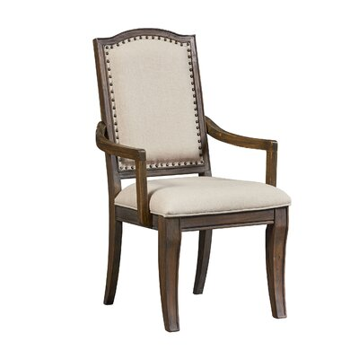 Dana Arm Chair (Set of 2)