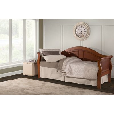 Applebaum Daybed