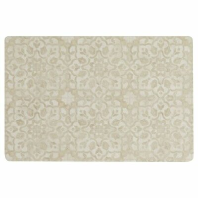Freestyle� Kitchen Mat Mat Size: Rectangle 2 x 3