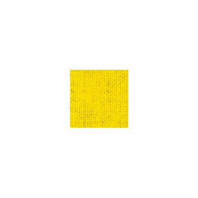Mariaella Acrylic End Table Color: Yellow