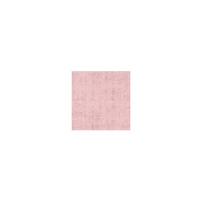 Mariaella Acrylic End Table Color: Pastel Pink