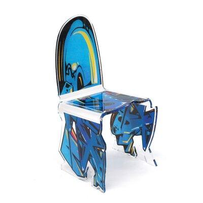 Snead Side Chair