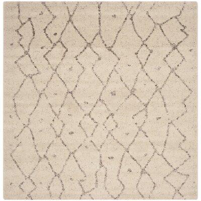 Bennett Rug Rug Size: Square 6