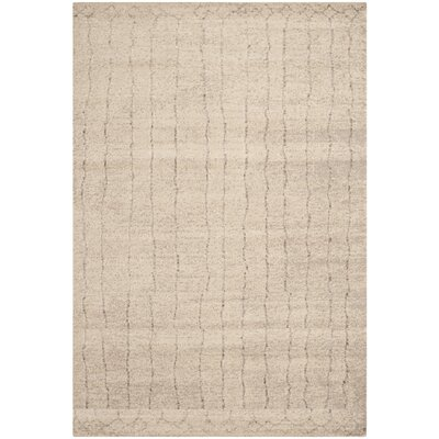 Bennett Rug Rug Size: Rectangle 51 x 76