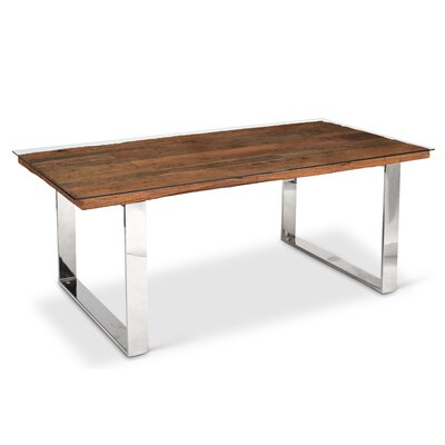 Carley Pacific Dining Table