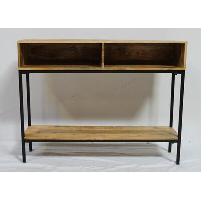Bryana Console Table