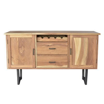 Sherill Buffet Table