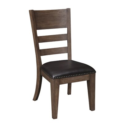 Fiorella Upholstered Dining Chair