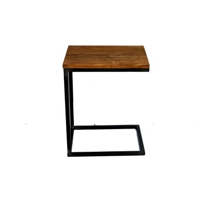 Bryana End Table