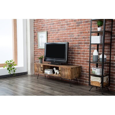 Stolp Media 60 TV Stand