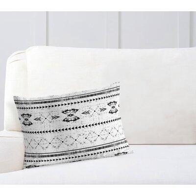 Beau Lumbar Pillow Size: 12 x 16