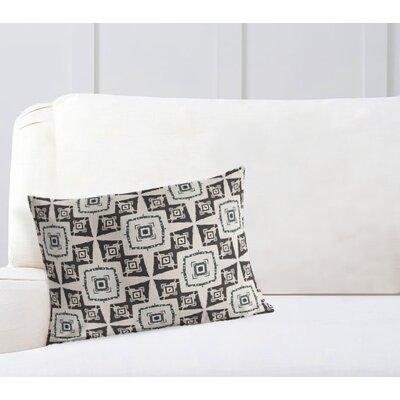 Rogers Lumbar Pillow Size: 12 x 16