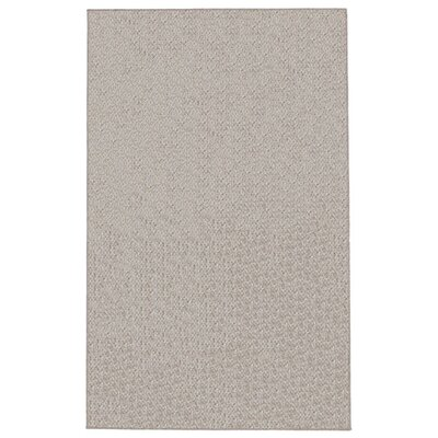 Cannon Heather Area Rug Rug Size: 5 x 8