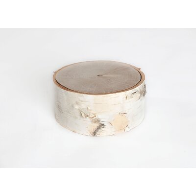 Birch Coaster 40F5FD6250D04DF0849B6F5A4D238600