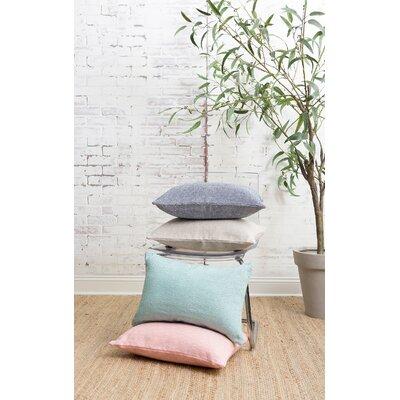 Blake 100% Cotton Lumbar Pillow