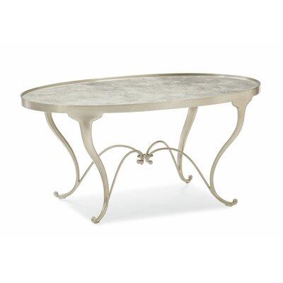 Elgomise Coffee Table