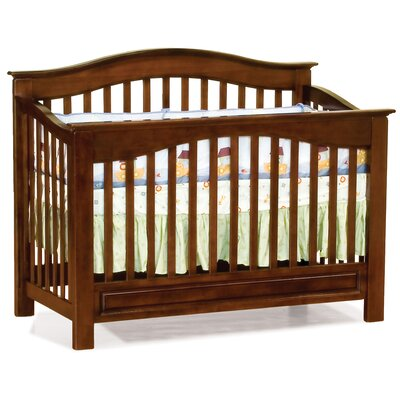 Windsor Convertible Crib
