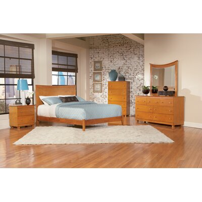 Walmart Bedroom Furniture