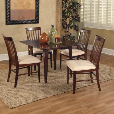 Wildon Home Atlantic Gaming Chair Cst1400 Dining Table Mall