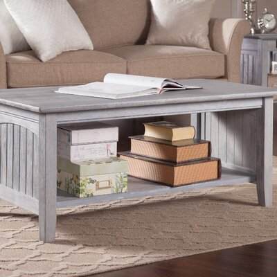 Glenni Coffee Table