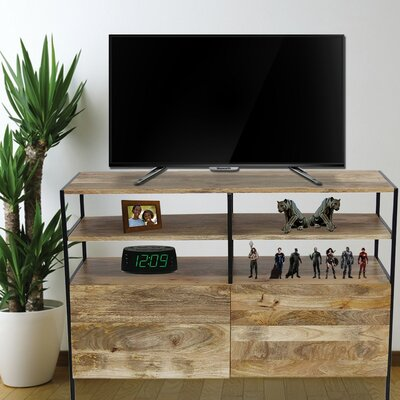 Tarawa Elegant Looking 18 TV Stand