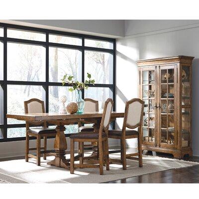 Vogel Dining Table
