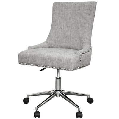 Desk Chair 2196 Product Photo