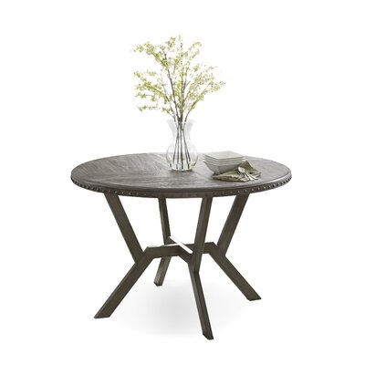 Lincklaen Dining Table