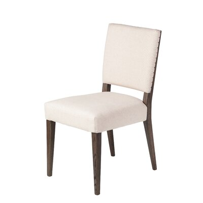 Anel Upholstered Dining Chair