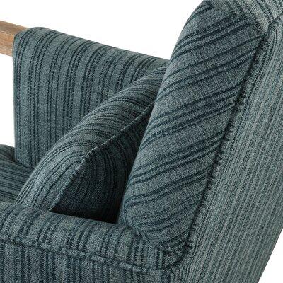 Passaic Armchair