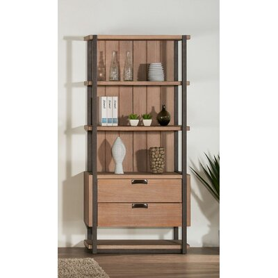 Standard Bookcase Dominey Product Picture 703