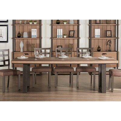 Dominey Dining Table