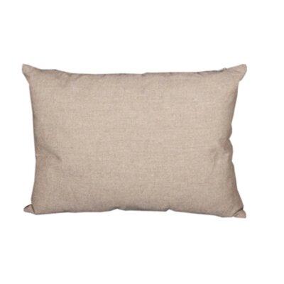 Ketan Truck Christmas Lumber Pillow