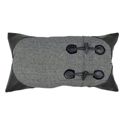 Lollar Lumbar Pillow