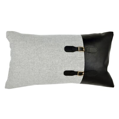 Lollar Lumbar Pillow