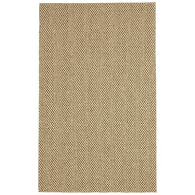 Parisot Copper Area Rug Rug Size: Runner 26 x 9