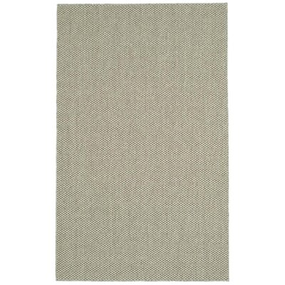 Parisot Granite Area Rug Rug Size: 6 x 9