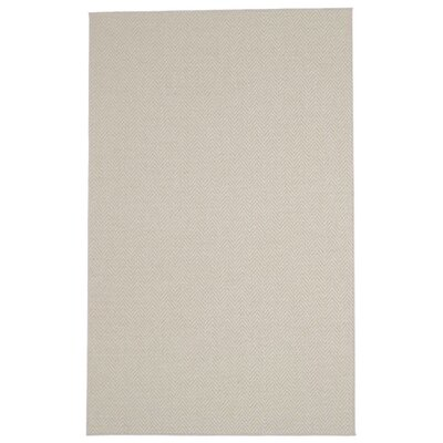 Patel Stone Area Rug Rug Size: Runner 26 x 9