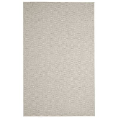 Paray Stone Area Rug Rug Size: Runner 26 x 9