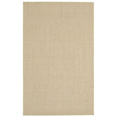 Paton Heather Area Rug Rug Size: 6 x 9