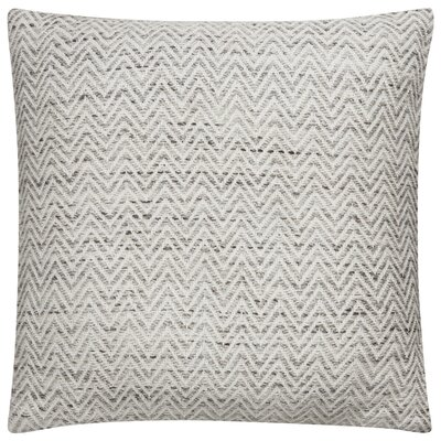Bossier Tribal Throw Pillow